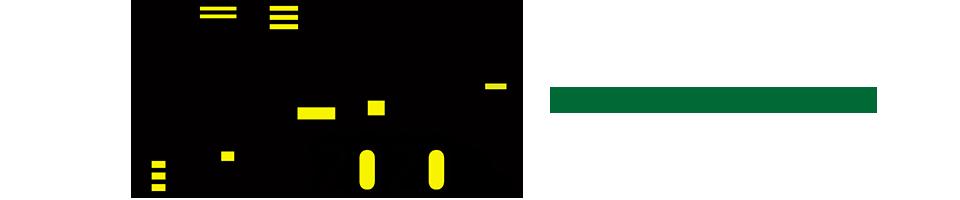 参加方法・申込後の流れ 広島県ウェブ合同企業面接会2020